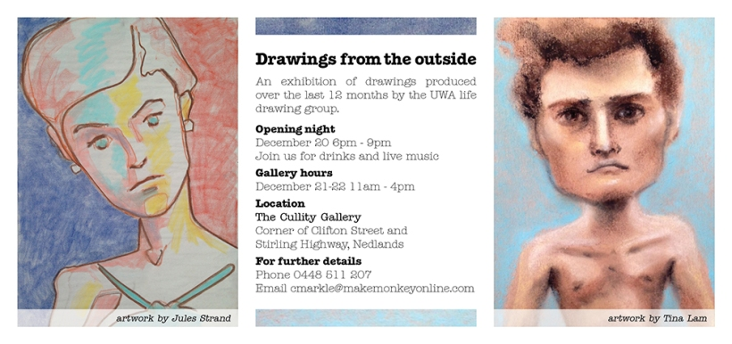 Drawings-from-the-Outside-invite
