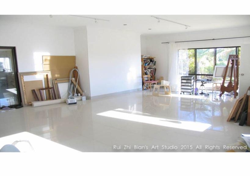 image studio