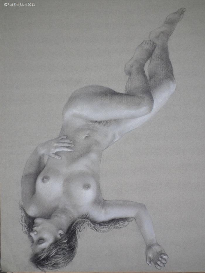 life-model-drawing-study_433